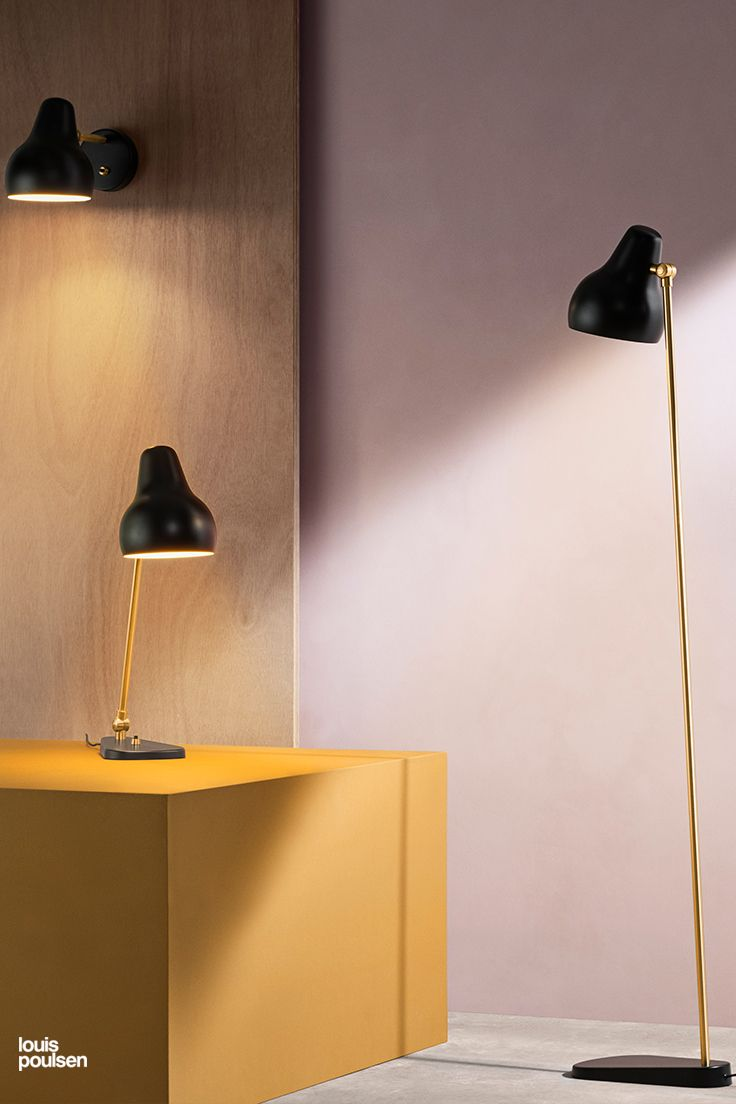 Vl black u the vl series which comprises the vl table floor