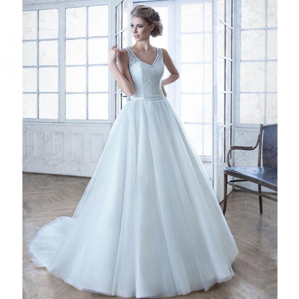 Old Fashioned Wedding Dresses Okc Embellishment - Wedding Dresses ...