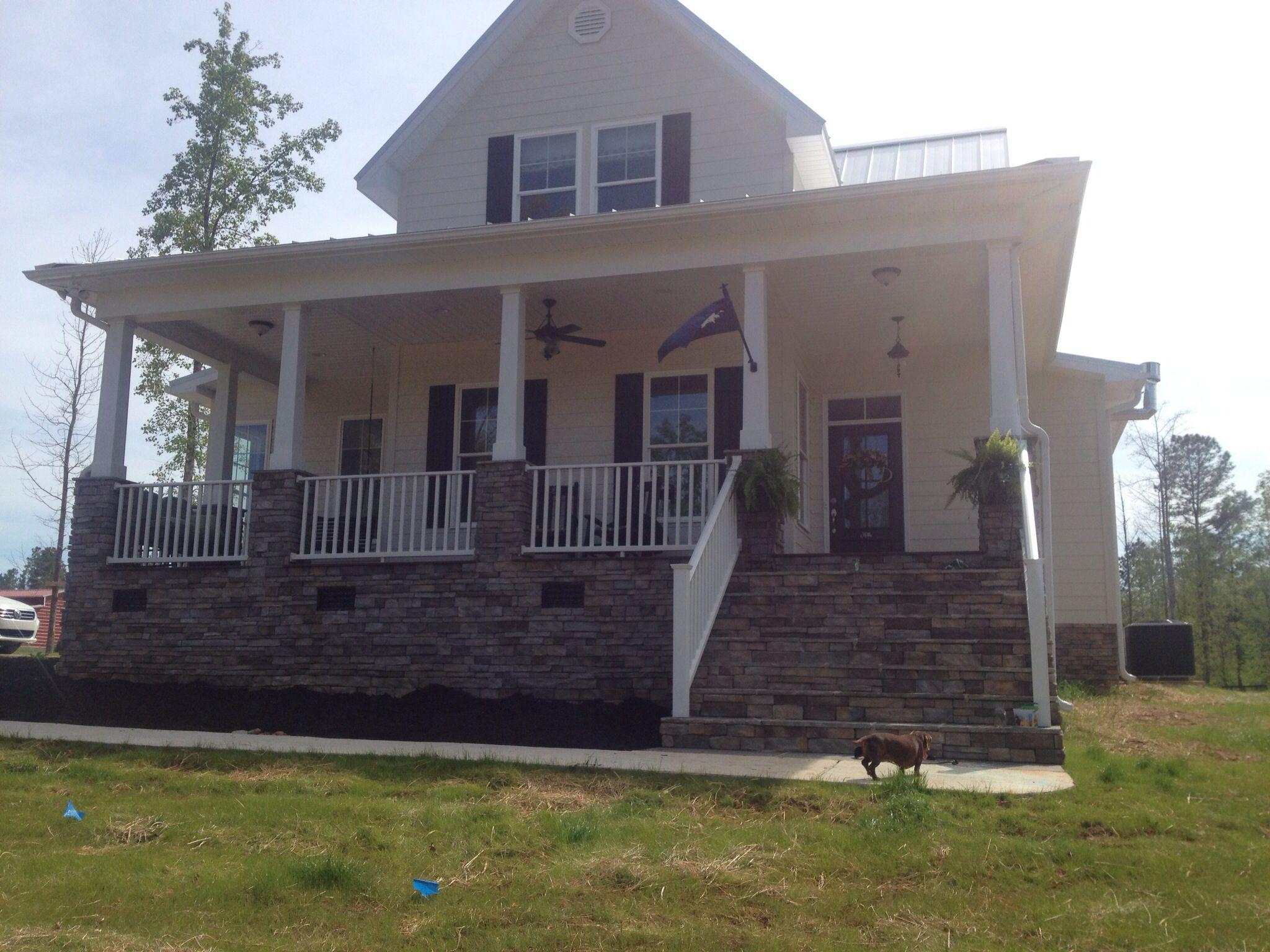Amazing W.l. Martin Home Designs Part - 8: Pinterest