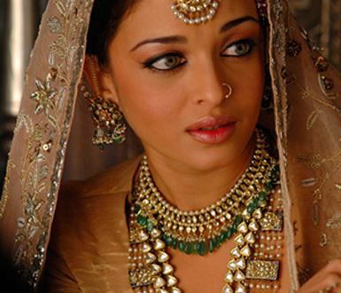 Pin By Idang Zaenudin On Stunning Jewellery Mughal Jewelry Cute Gifts For Her Indian Jewelry