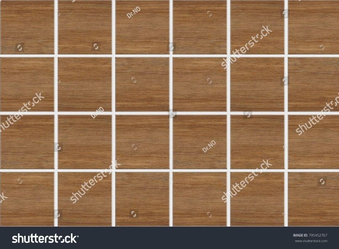 Wallpaper Untuk Lantai