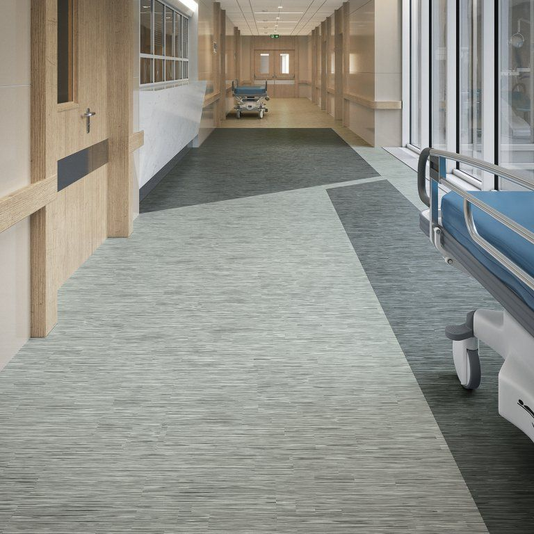 Pin by Peyton Medlock on Resilient Flooring in 2020 (With