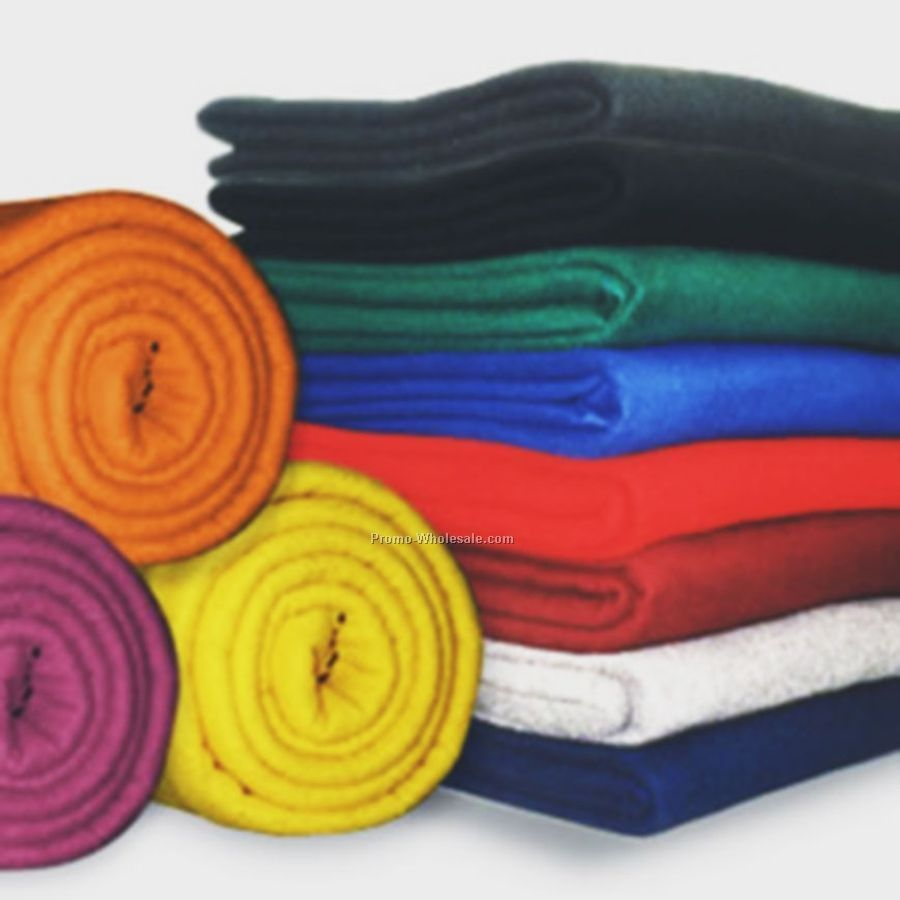 fleece pillow cases wholesale