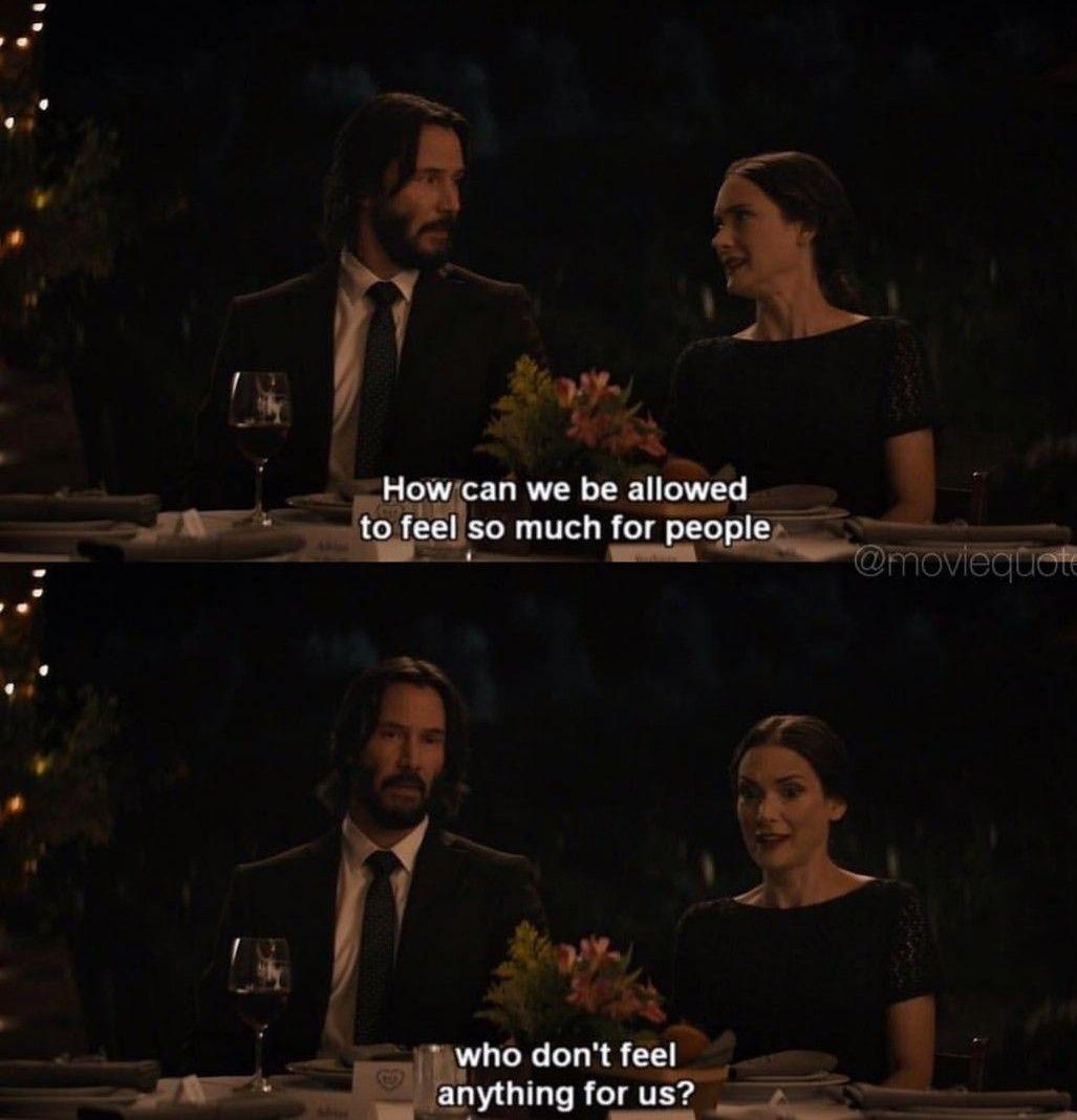 Destination Wedding 2018 Wedding Quotes Movies Destination Wedding Quotes Movie Quotes