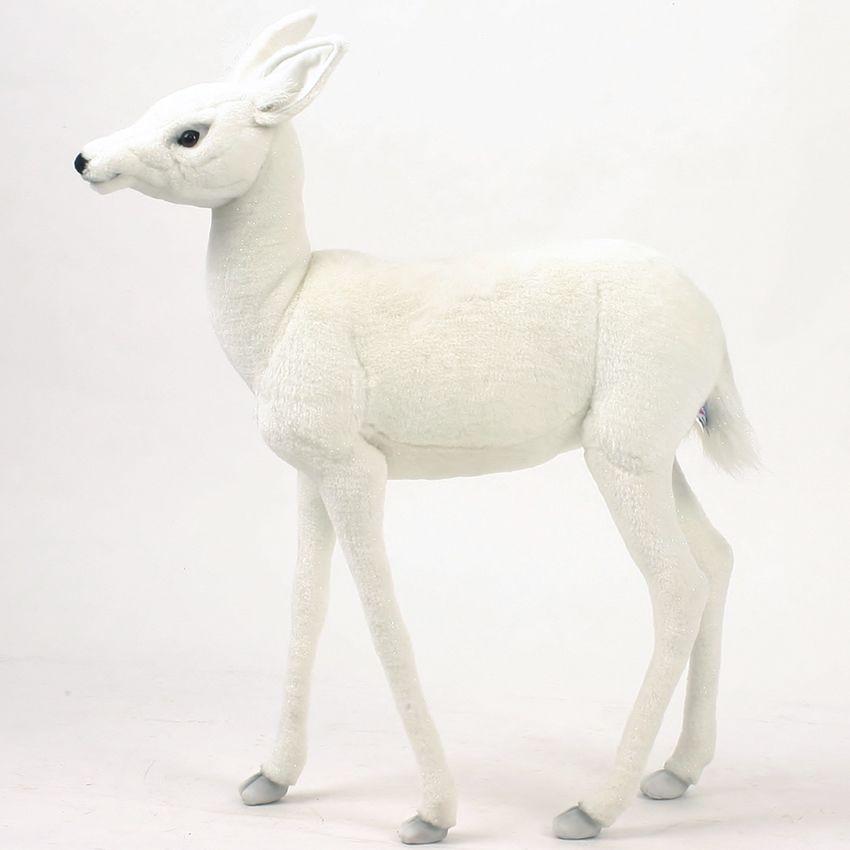 14++ Baby deer stuffed animal ideas in 2021
