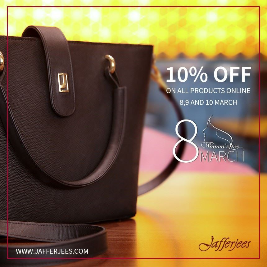Jafferjees | Handcrafted Leather Goods | Key Cases and Wallets | Pakistan |  Jafferjees | Handcrafted Leather Goods | Key Cases and Wallets | Pakistan |  Leather, Handcrafted leather, Ladies day