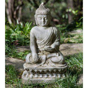 Wonderful Oriental Statues Garden Statues On Hayneedle   Oriental Statues Garden  Statues For Sale