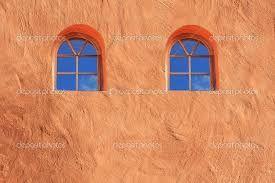 """Képtalálat a következőre: """"mediterrán ablakok"""""""