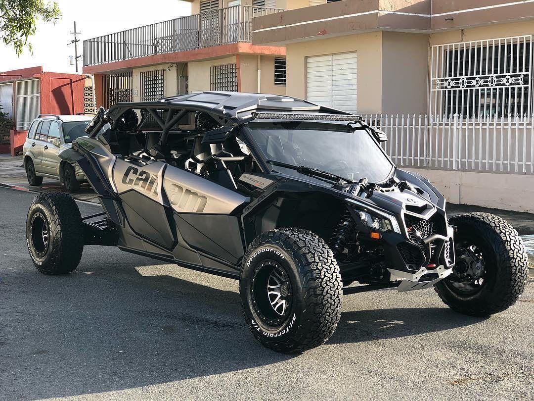 Tumblr Offroad Vehicles Dune Buggy Atv Quads