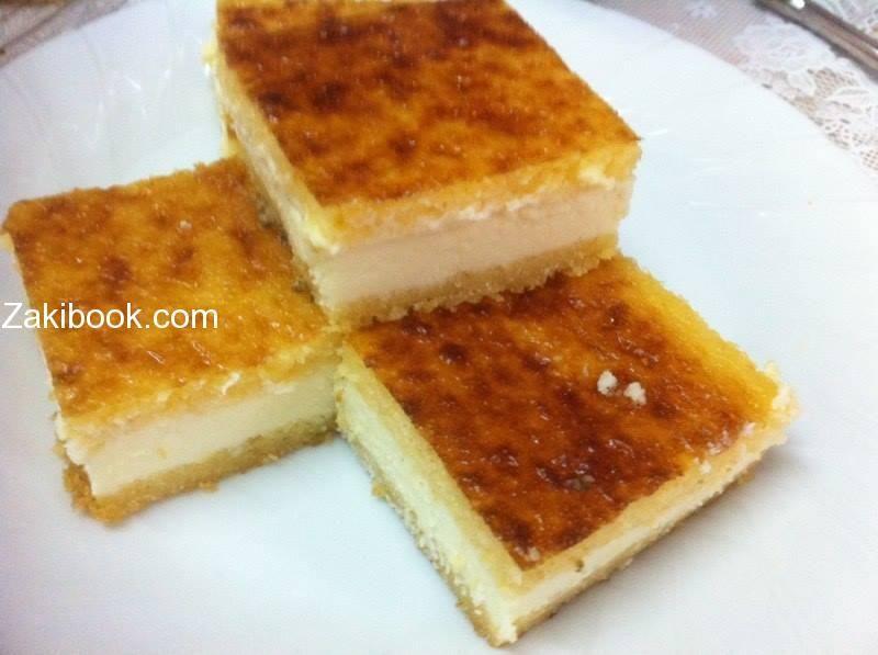 12833394 1119181741478008 1414937244 N 2 Arabic Dessert Desserts Food