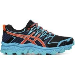 Chaussures de Running Homme ASICS Gel-Fujitrabuco 7