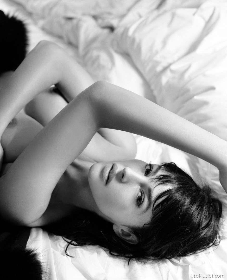 Голая Моника Белуччи | Фотографии Голой Моники Белуччи | Моника Белуччи