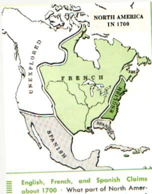 Worksheet. map of north carolina counties in 1760  THE AREA OF AMERICA