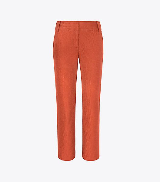 3a89c8f0962 Tory Burch Bryce Pant   Women s Extra 20% Off