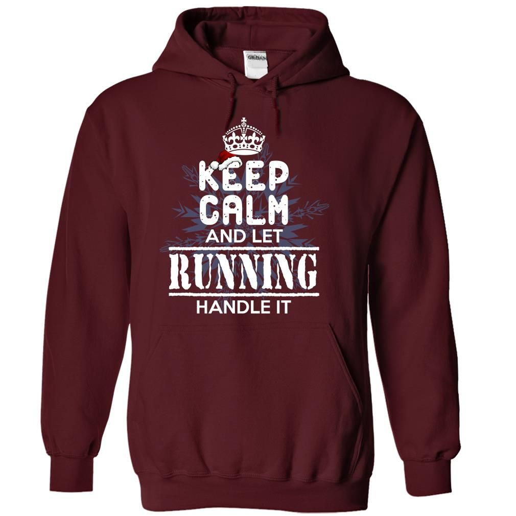A9467 RUNNING Special For Christmas NARI T-Shirts, Hoodies. VIEW DETAIL ==► https://www.sunfrog.com/Automotive/A9467-RUNNING-Special-For-Christmas--NARI-rmvyoyrnvc-Maroon-8413835-Hoodie.html?id=41382