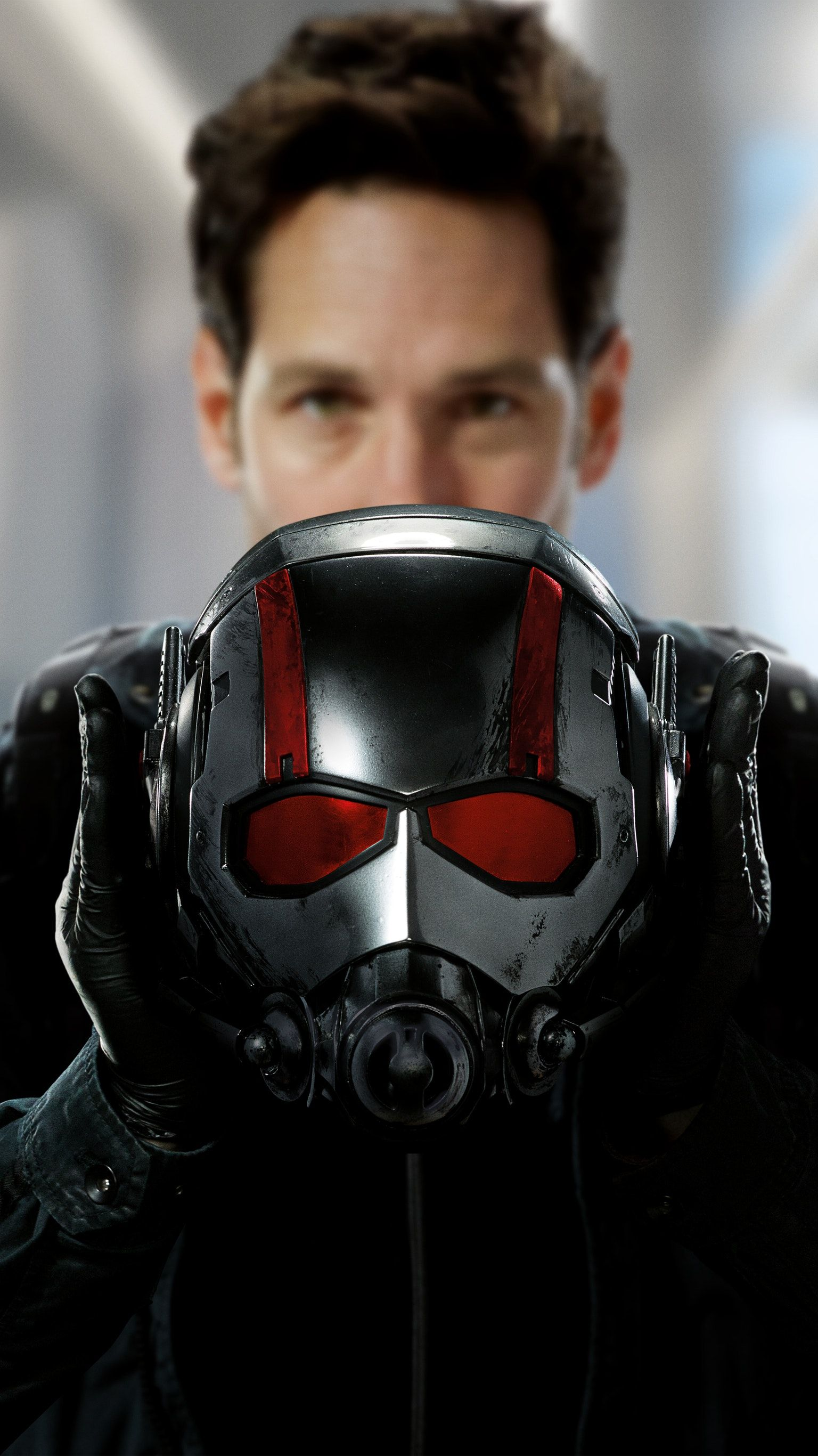 Ant Man 2015 Phone Wallpaper Moviemania Ant Man Marvel Marvel Superheroes Mundo Marvel