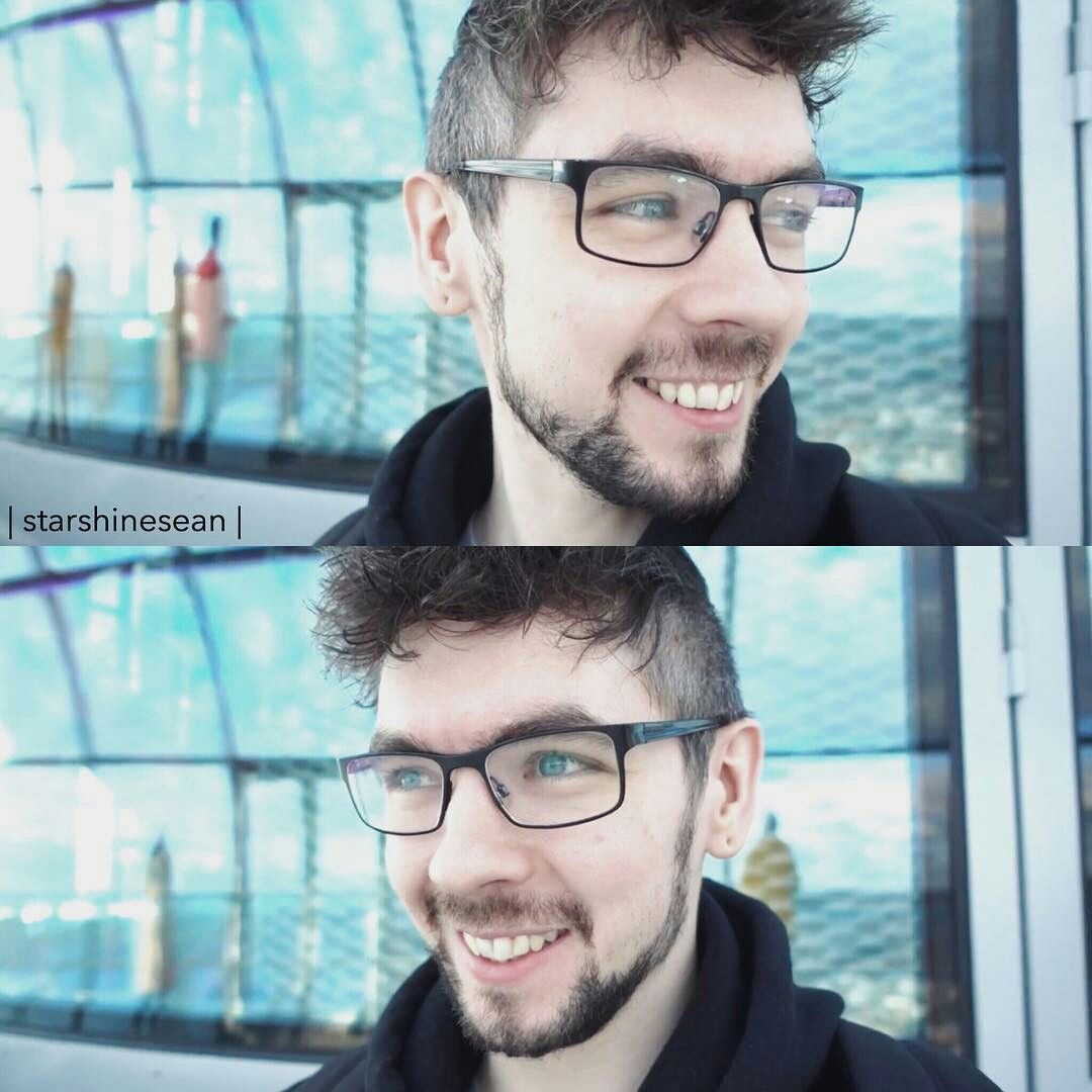 Pin by fangirlswifty biersack on jacksepticeye pinterest find this pin and more on jacksepticeye by taylorxswiftxvampier kristyandbryce Choice Image