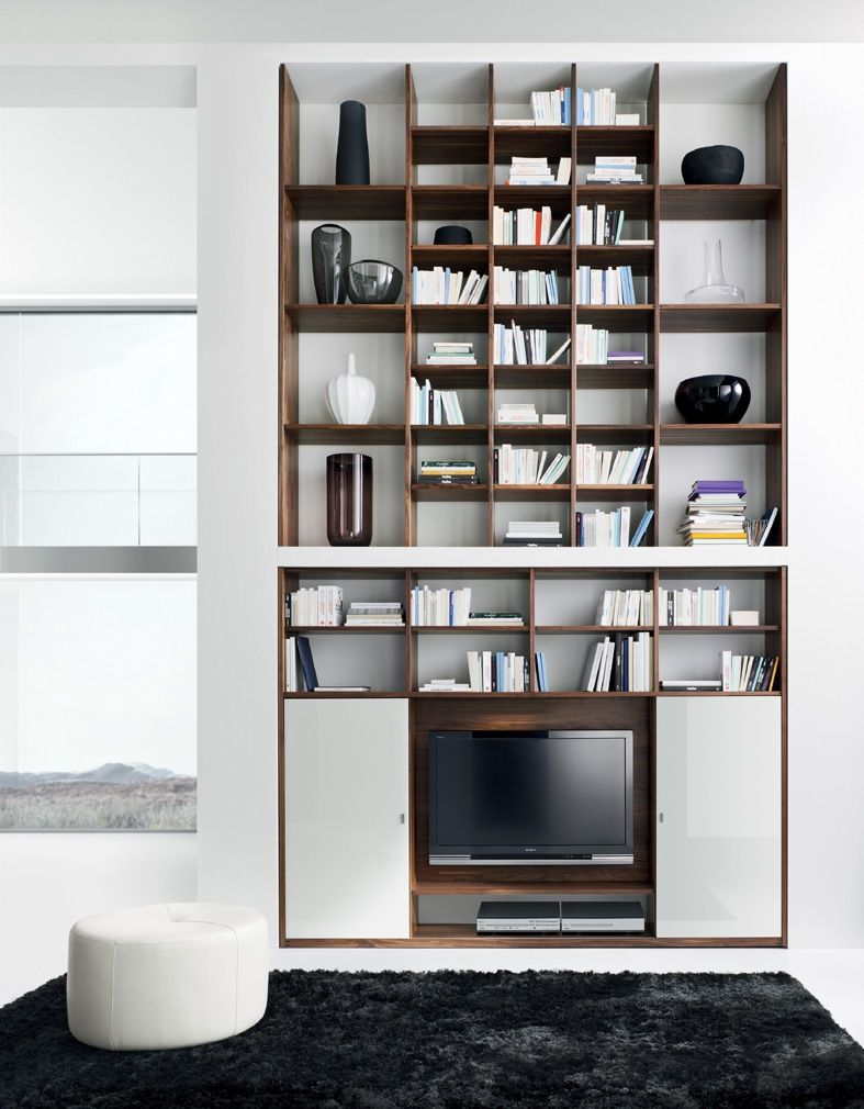 furniture rolf benz. Cubus Library System Rolf Benz Boston Furniture