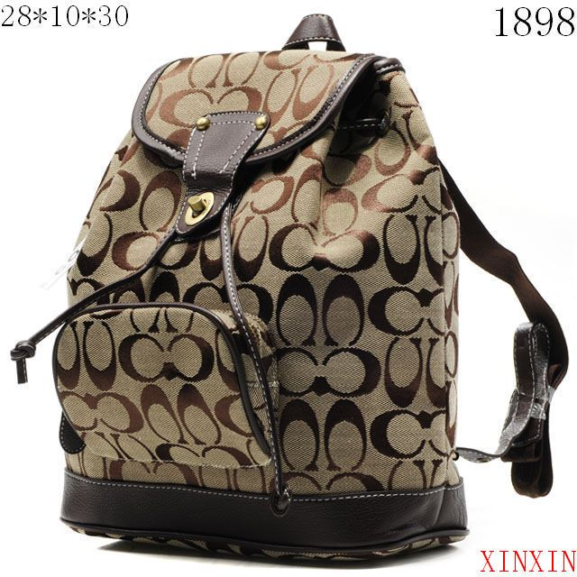 backpack coach outlet v27t  Related Image Things I Want Pinterest Coach Handbags