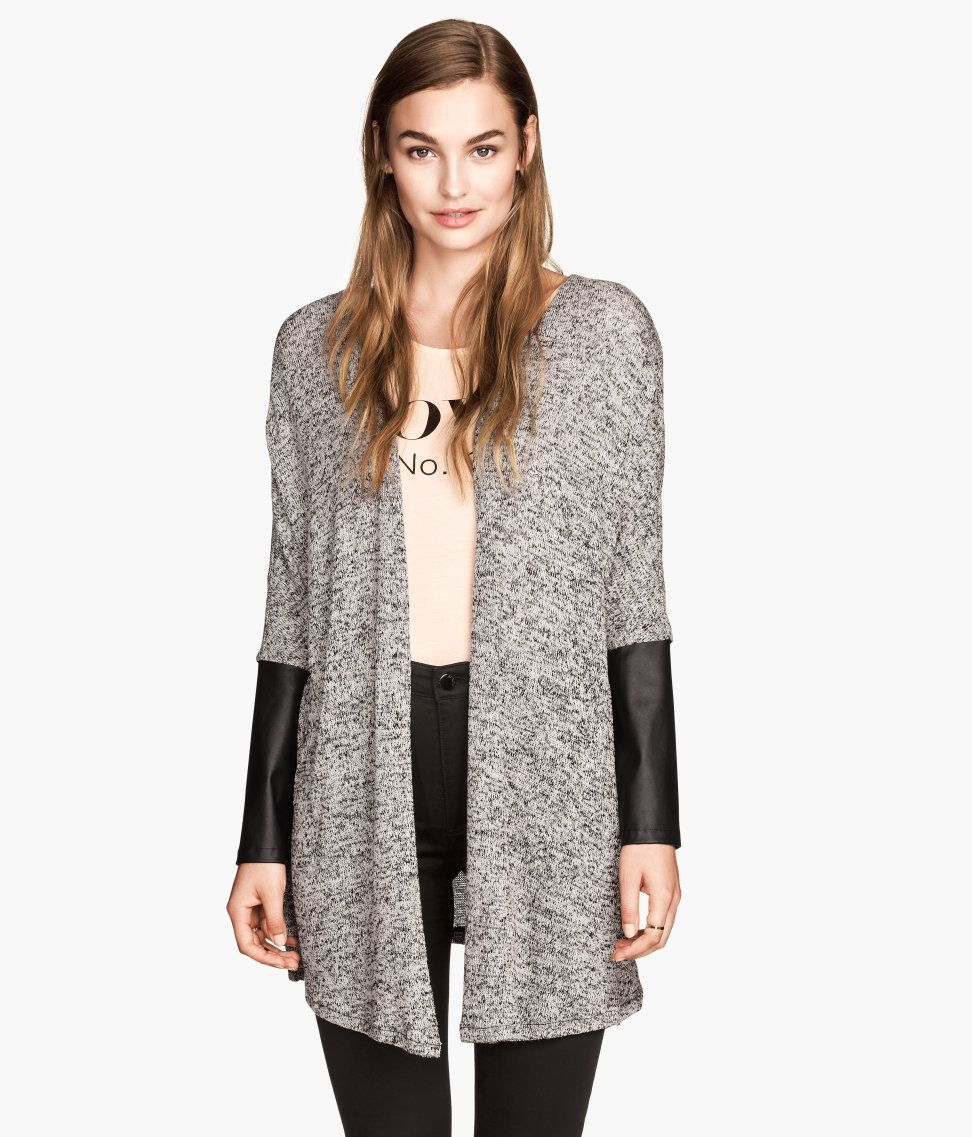 hmprod (972×1137) | Hm coat | Pinterest | Leather and Fashion