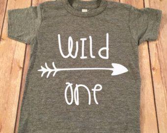 1st Birthday Boy Shirt First By BumpAndBeyondDesigns