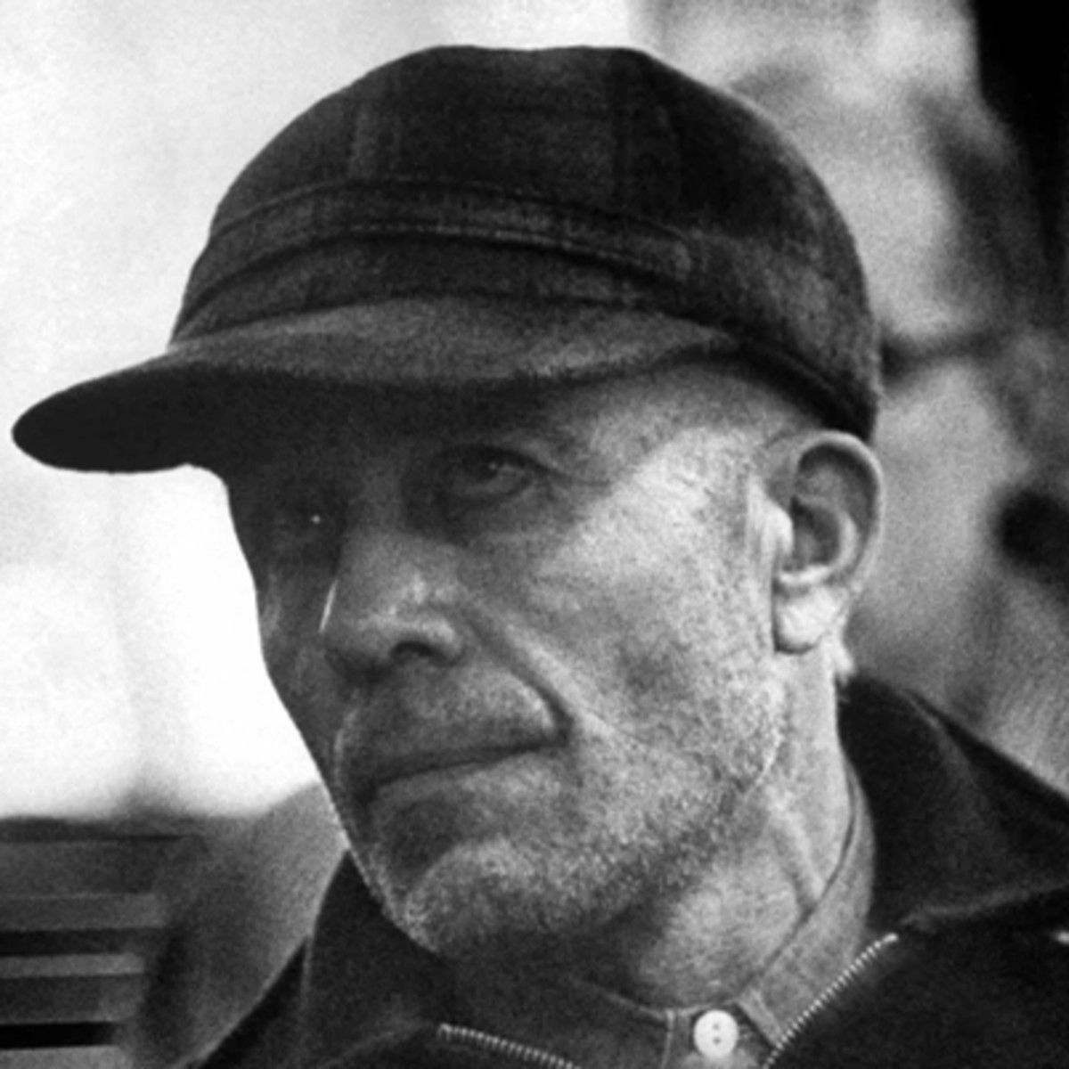 Ed Gein Was A Notorious Killer And Grave Robber He Inspired The Creation Of Several Film Characters Including Norman Bates Psycho Jame Gumb Serial Killers