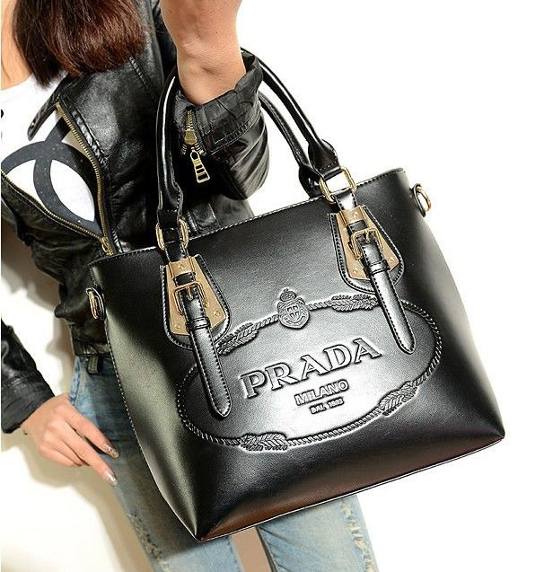 Bolsas Mensajero on AliExpress.com from  48.99   Fashion girls ... 6a2f857d1d