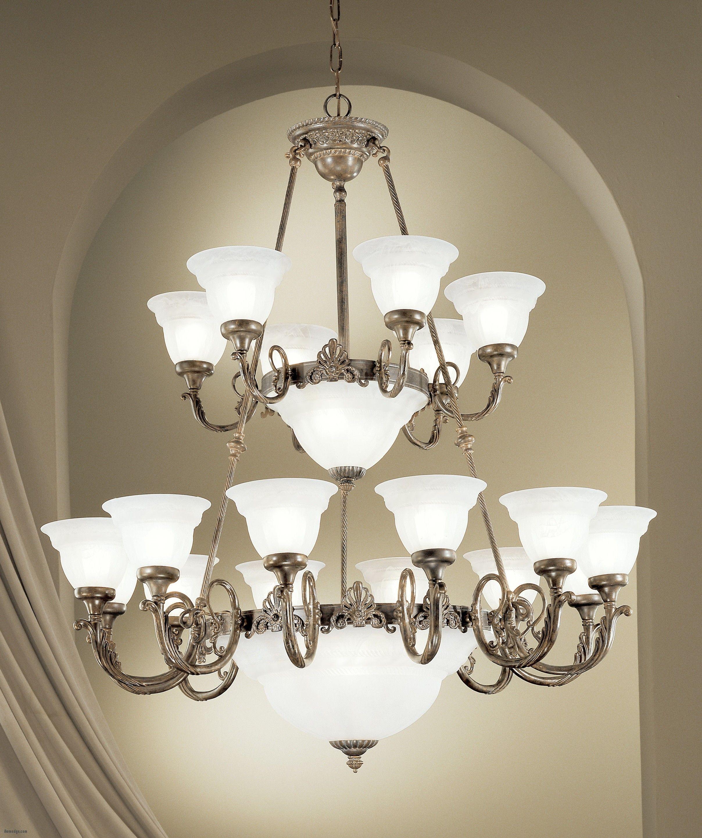 Best Unique Lamps Possini Lighting Website Lampsplus Coupon Code Http