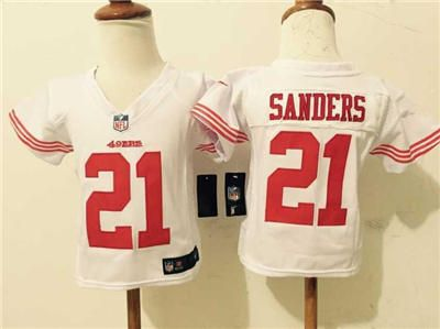8693a13f64d mens san francisco 49ers 21 deion sanders scarlet red retired player nfl  nike elite jersey