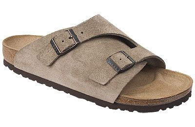 vapor Religioso alojamiento  Birkenstock Zurich Taupe Suede One large strap across the foot of this  franciscan style gives you more foot cov… | Birkenstock, Birkenstock style,  Birkenstock shoes
