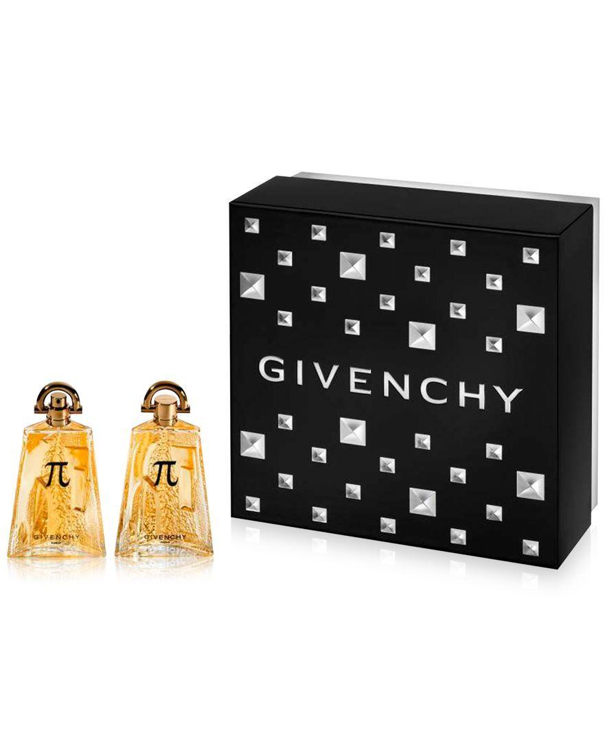 Givenchy Pi Gift Set