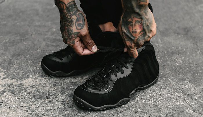 1000 images about a wannabe snearkerhead on pinterest foamposite pro nike lebron and nike air buy black black nike air