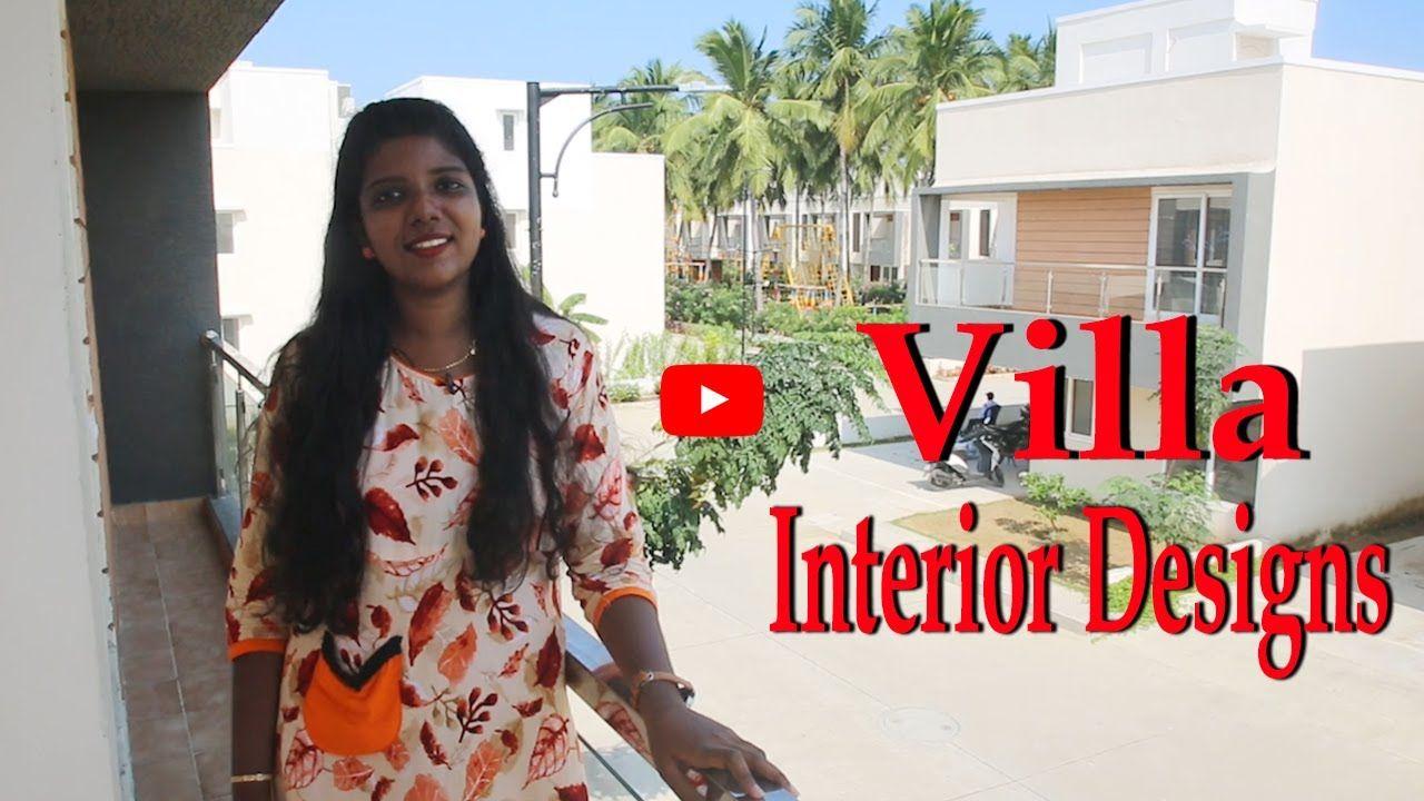 Villas Interior Design For Humming Gardens In Omr Chennai In 2020 Designer Fans Bespoke Interiors Wall Cladding