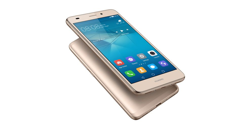 Huawei GT3 Nice