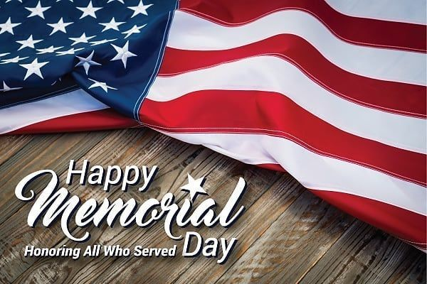 Happy memorial day!!🇺🇸🇺🇸 . . . #diy #homedecor #diygifts #handmade #handmadegifts #floral #floralarrangement #valentines #valentinesgift #valentinesdecor #decoration #floralgift #rosebox #tablescapes #house #homedecor #housedecor #dollartree #dollartreediy #dollartreedecor #holiday #floraldesign #farmhouse #farmhousedecor #diyhomedecor #farmhousestyle #rememberingthosewhoserved #memorial #memorialday #memorialdayweekend
