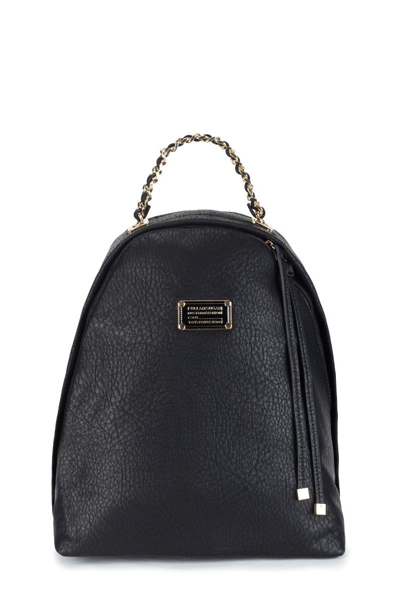 0c94893791ad Chanel Backpacks on Sale - Up to 70% off at Tradesy