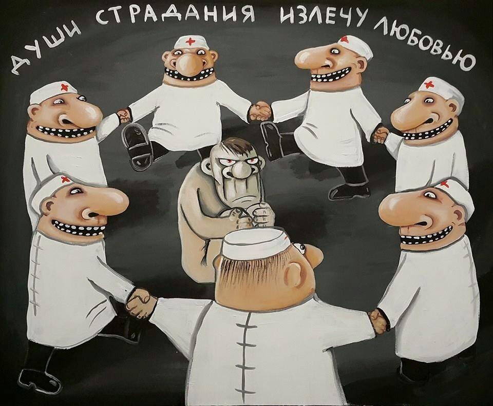 Расследование Иловайска: российский агрессор вероломно убил 366 украинских воинов, 429 - были ранены, 300 - попали в плен, - отчет ГПУ - Цензор.НЕТ 5156