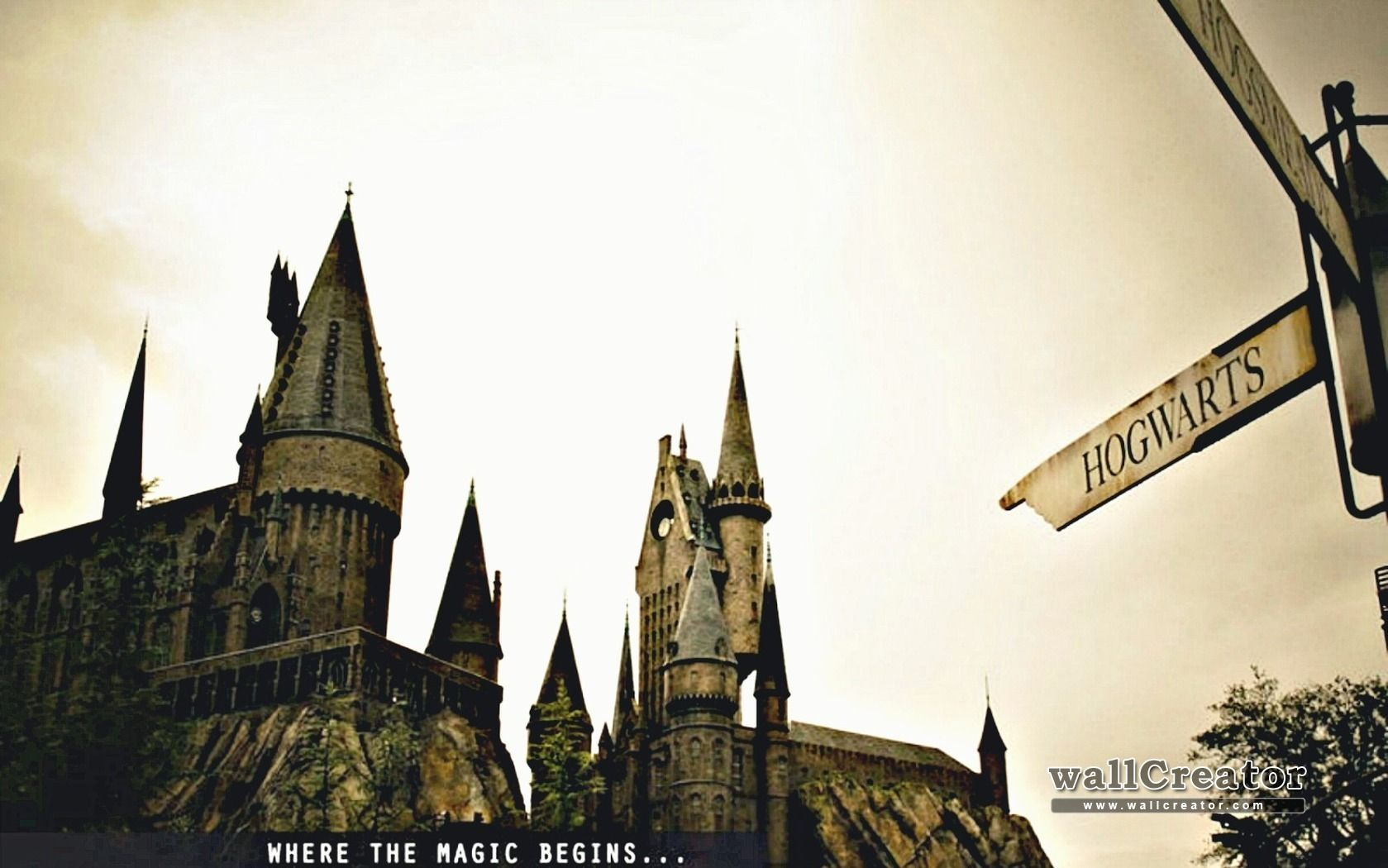 Download Wallpapers Download Quotes Harry Potter 1920 1080 Harry Pot Harry Potter Wallpaper Backgrounds Desktop Wallpaper Harry Potter Harry Potter Wallpaper