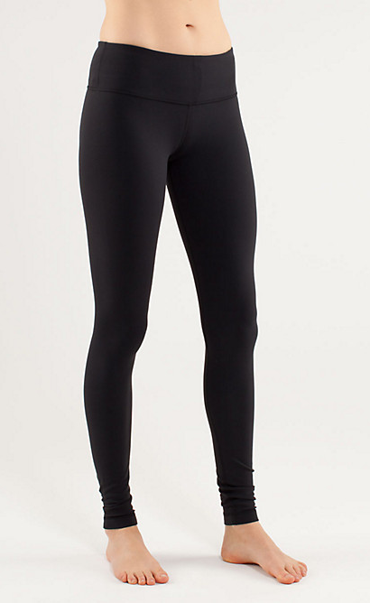 af964e82f0 lulu lemon yoga pants-I dont care how expensive they are, they are the BEST