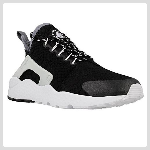 100% quality official store hot sale online BUTY NIKE AIR HUARACHE RUN ULTRA SE 859516 002 - 38,5 ...