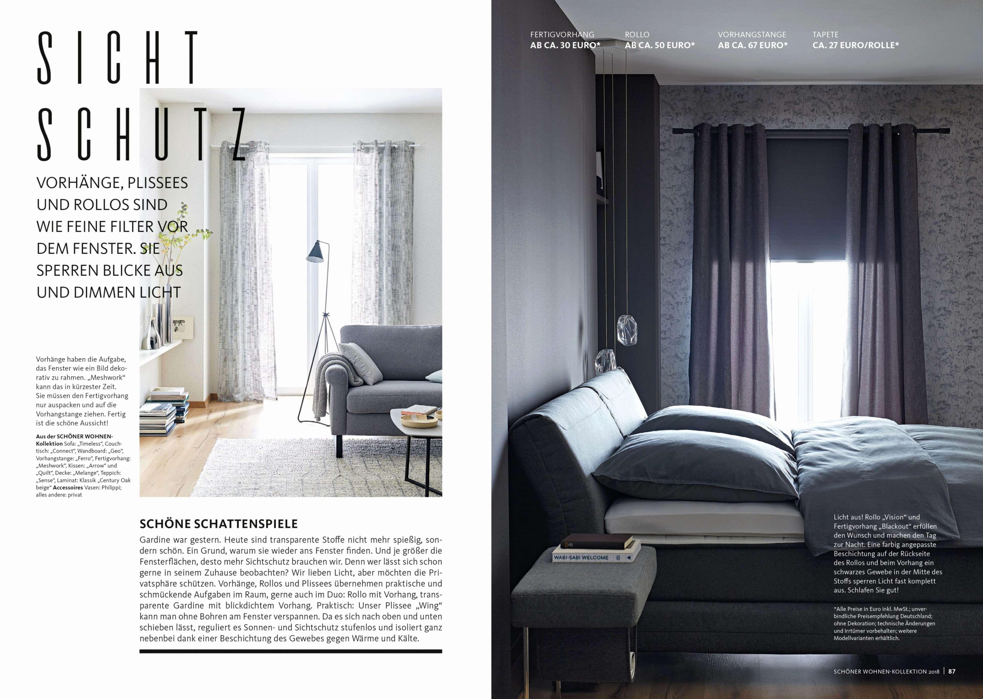 Mann Mobilia Teppiche Dekorieren Ein Wohnzimmer Ohne Sofa Wohlgeformte Couch Mann Mobilia In 2020 Living Room Modern Wall Clocks Living Room Decor