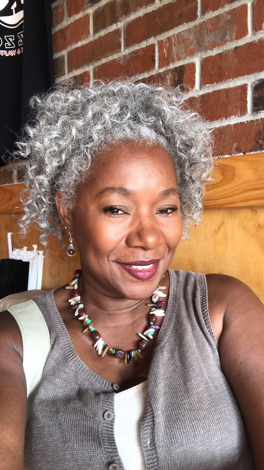 Lynette Hunter Halalay CEO of Knit Sew Fabulous entrepreneur