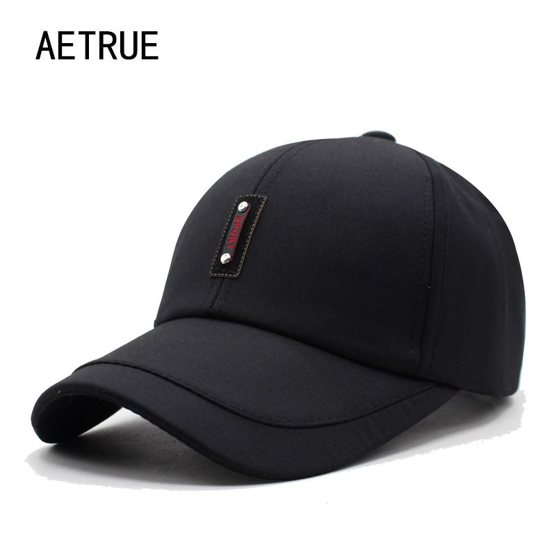 2e876103b19 Fashion Baseball Cap Men Snapback Caps Women Hats For Men Dad Brand  Casquette Bone Casual Plain Flat Adjustable New Sun Hat Caps