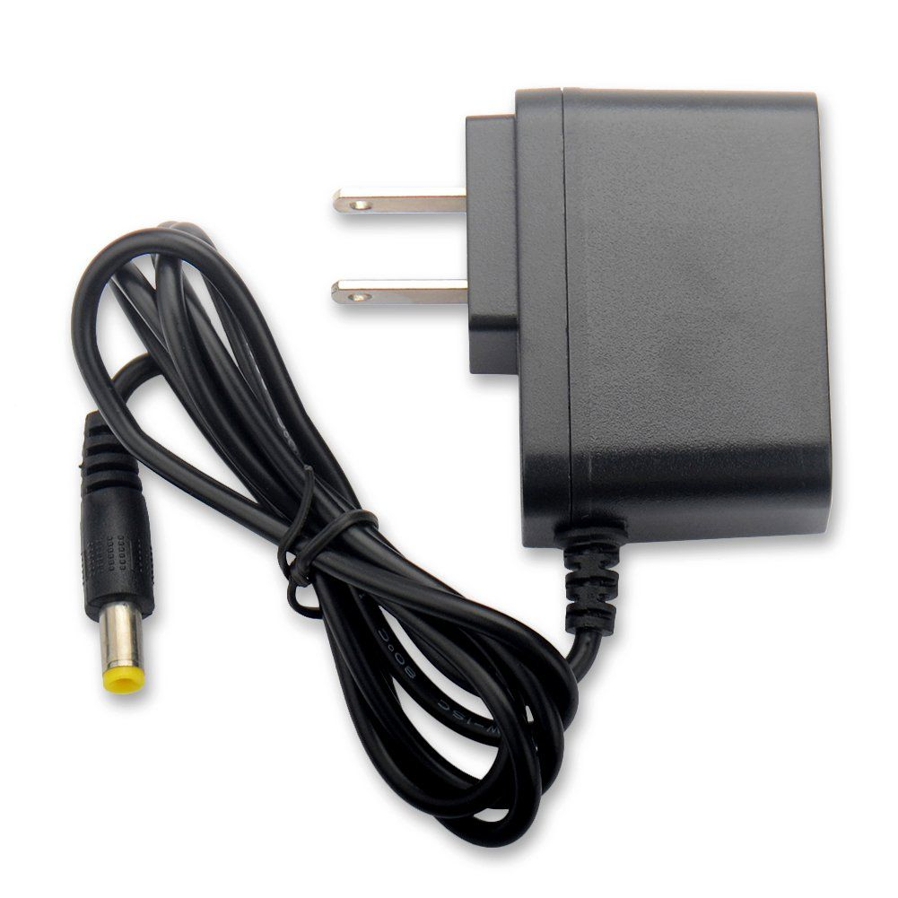 Mifanstech 5 5mm 5v 2a Us Plug Power Supply Adapter For Android Tv Box Tx3 Pro Tx5 Tx5 Pro T95z Plus Android Tv Box Adapter Plugs