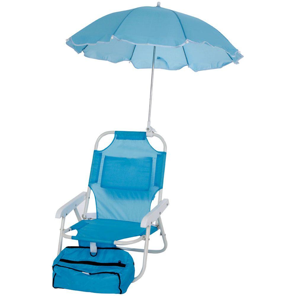 Chaise Plage Enfant Recherche Google Beach Chairs Camping Chairs Chair