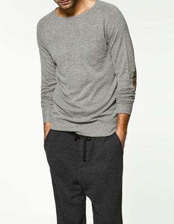 Zara Loungewear Zara Loungewear Mensclothing Men S Sleepwear