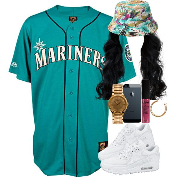 mariners., created by pureh-e-r-o-i-n-e on Polyvore