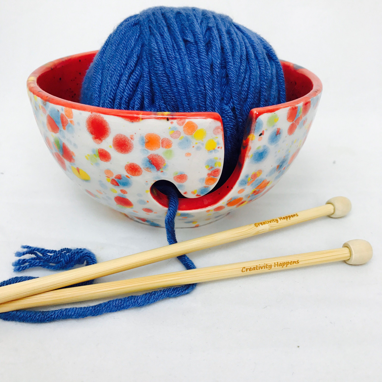 Excepcional Crochet Patrones De Hilo Voluminoso Viñeta - Manta de ...
