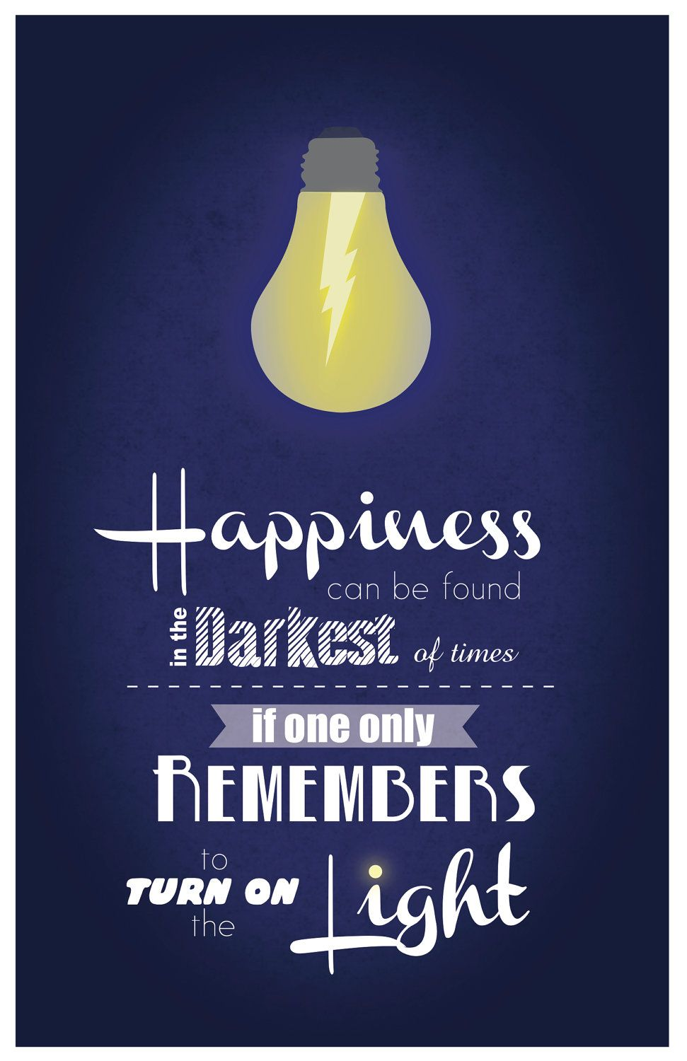Hp Quotes Harry Potter Quote  Booky Booky Books  Pinterest  Harry Potter