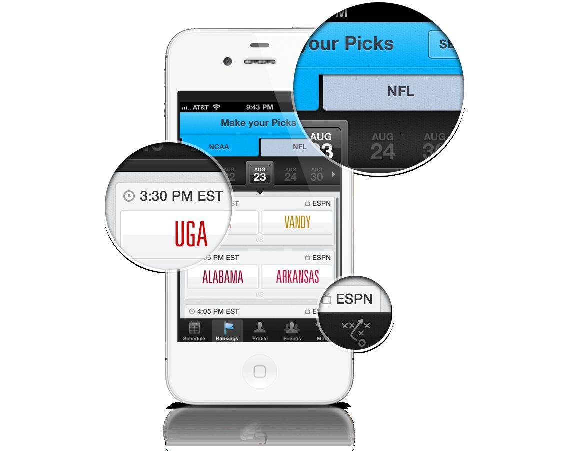 Sporting Bee Studio Mds Mobile web design, Mobile web